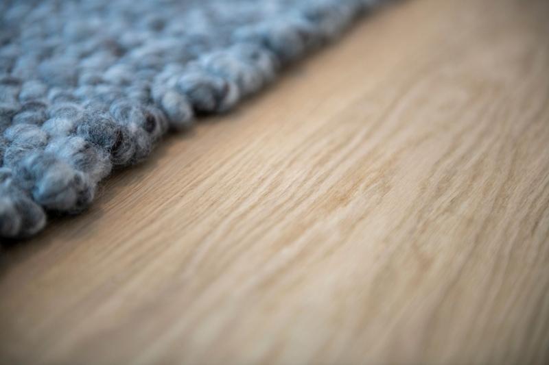 renovatie-appartement-nieuwpoort-franslaan-interieur-maatwerk-aannemer-41