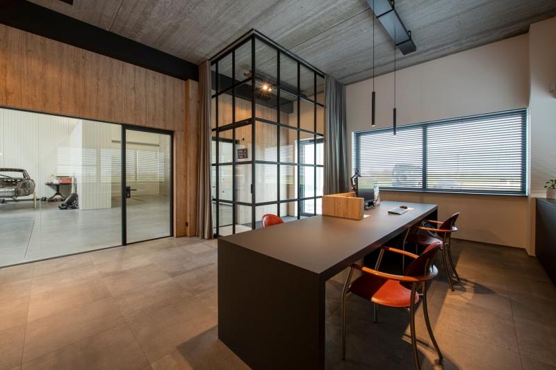 renovatie-interieur-bureauruimte-mancave-veurne-mortier-8
