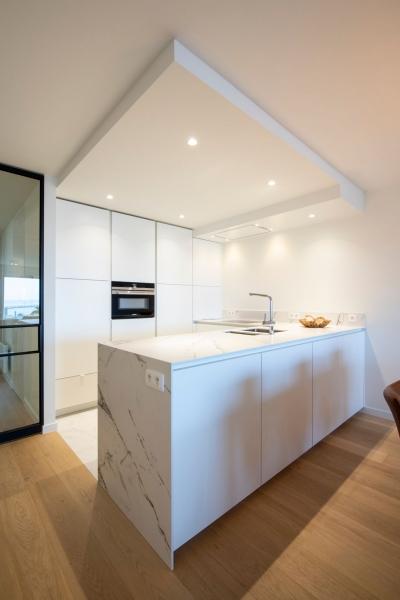 totaalrenovatie-appartement-havengeul-nieuwpoort-mortier-renovatie-36