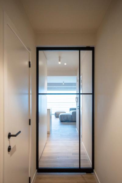 totaalrenovatie-appartement-koksijde-interieurrenovatie-mortier-renovatie-51