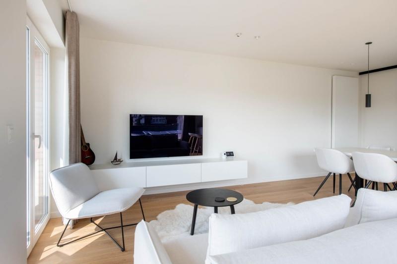 totaalrenovatie-appartement-oostduinkerke-tweedeverblijf-mortier-interieur-renovatie-14