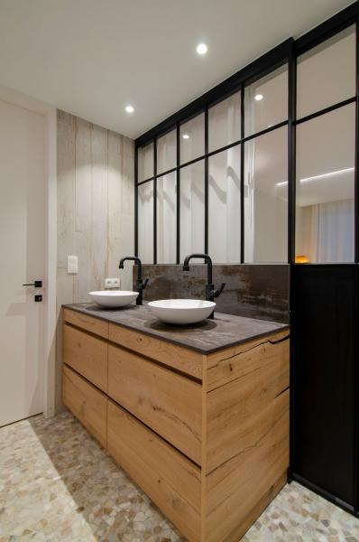 totaalrenovatie-en-meubelmaatwerk-appartement-oostduinkerke-23