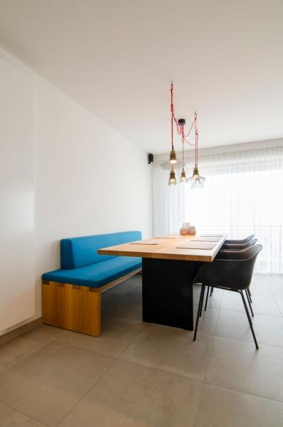 appartement-sint-idesbald-totaalrenovatie-mortier-interieur-renovatie-6