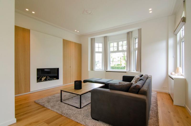 mortier-renovatie-woning-brugge-meubelmaatwerk-interieur-1