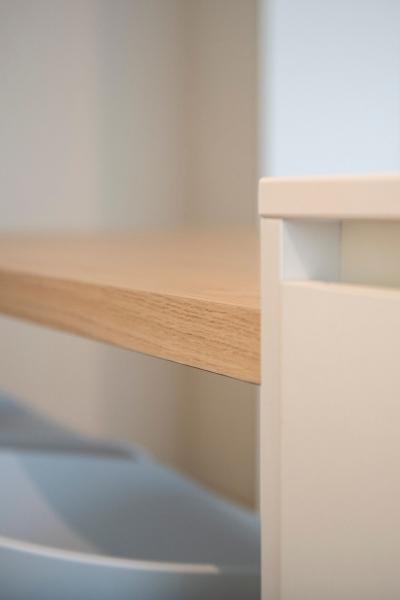 renovatie-appartement-nieuwpoort-franslaan-interieur-maatwerk-aannemer-49