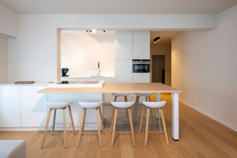 renovatie-appartement-nieuwpoort-franslaan-interieur-maatwerk-aannemer-9