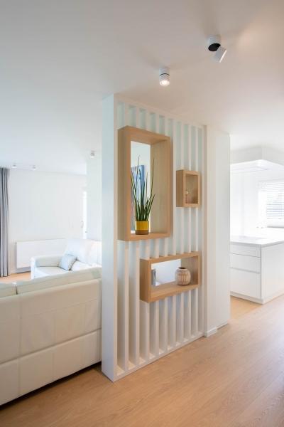 renovatie-woning-gelijkvloer-verdiep-maatwerk-keuken-kast-bureau-mortier-interieur-renovatie-2