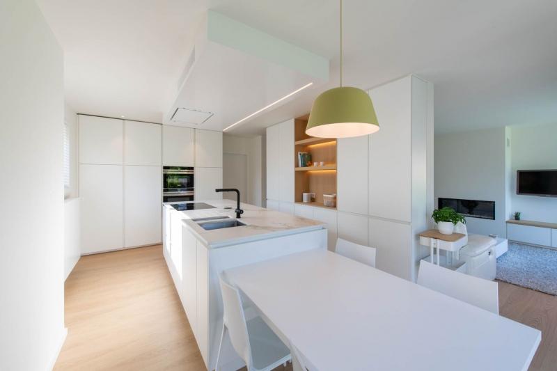 renovatie-woning-gelijkvloer-verdiep-maatwerk-keuken-kast-bureau-mortier-interieur-renovatie-9