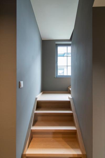 renovatie-woning-st-idesbald-mortier-interieur-renovatie-17