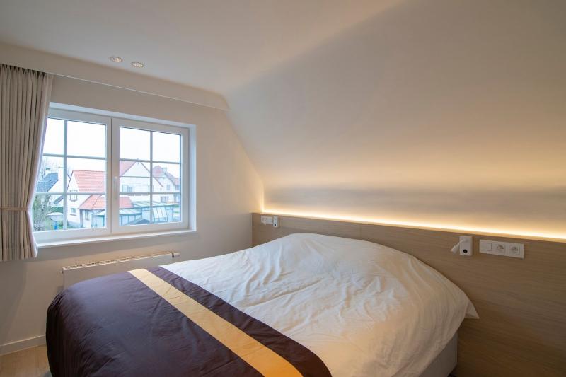 renovatie-woning-st-idesbald-mortier-interieur-renovatie-4