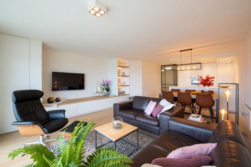 totaalrenovatie-appartement-havengeul-nieuwpoort-mortier-renovatie-29