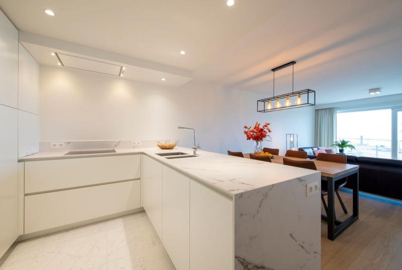 totaalrenovatie-appartement-havengeul-nieuwpoort-mortier-renovatie-39