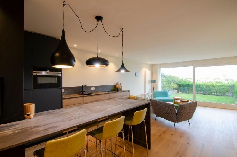totaalrenovatie-en-meubelmaatwerk-appartement-oostduinkerke-10