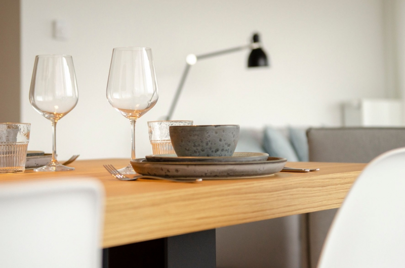 keuken-en-kasten-appartement-de-panne-mortier-renovatie-54