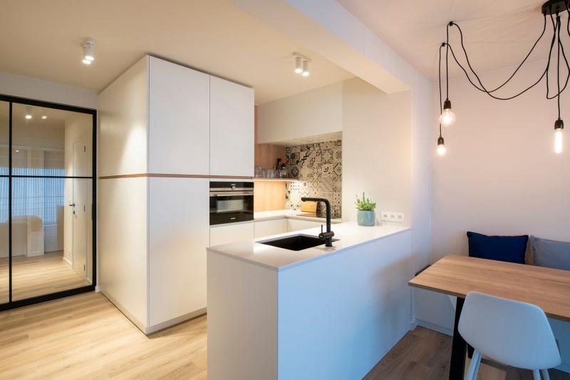 totaalrenovatie-appartement-koksijde-interieurrenovatie-mortier-renovatie-12