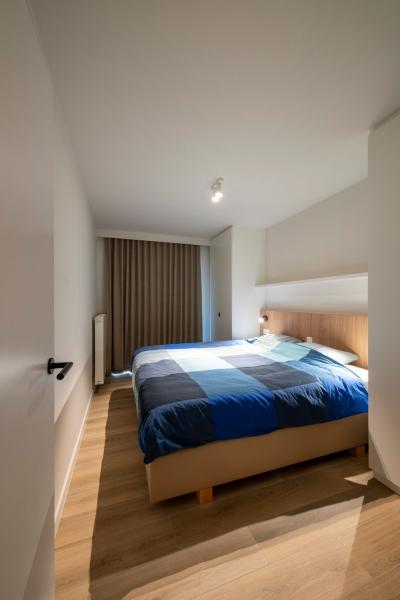 totaalrenovatie-appartement-koksijde-interieurrenovatie-mortier-renovatie-22