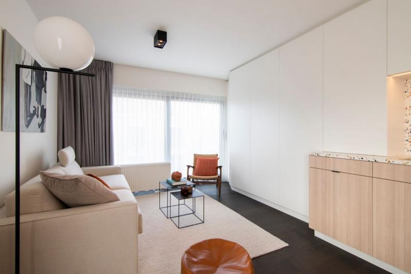 totaalrenovatie-appartement-oostduinkerke-mortier-meubelmaatwerk-18_1