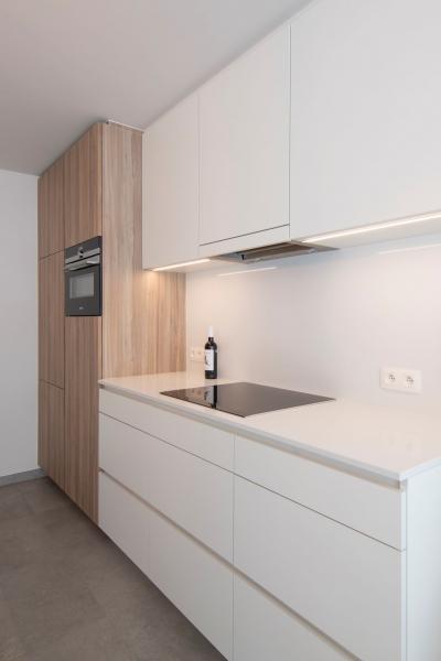 totaalrenovatie-en-meubelmaatwerk-appartement-nieuwpoort-zeedijk-mortier-10