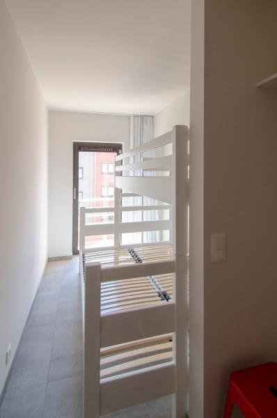 totaalrenovatie-en-meubelmaatwerk-appartement-zeedijk-koksijde-18