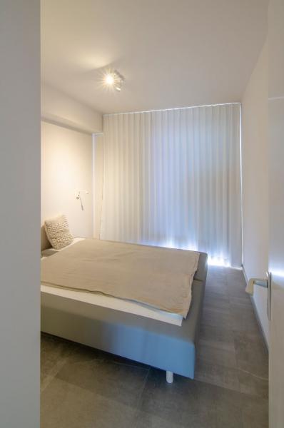 totaalrenovatie-en-meubelmaatwerk-appartement-zeedijk-koksijde-20