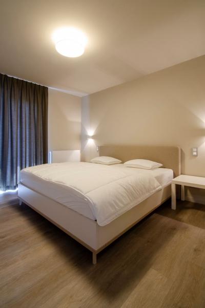 volledige-renovatie-appartement-sint-idesbald-koksijde-mortier-3