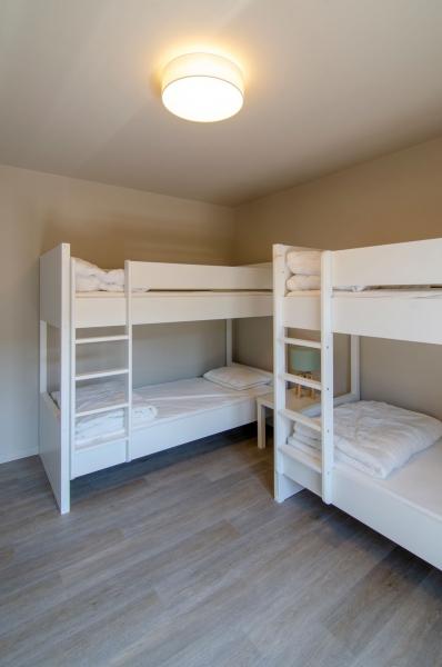 volledige-renovatie-appartement-sint-idesbald-koksijde-mortier-8
