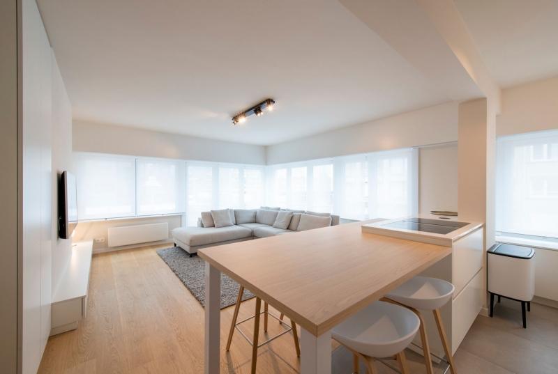 renovatie-appartement-nieuwpoort-franslaan-interieur-maatwerk-aannemer-12