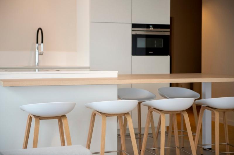 renovatie-appartement-nieuwpoort-franslaan-interieur-maatwerk-aannemer-43