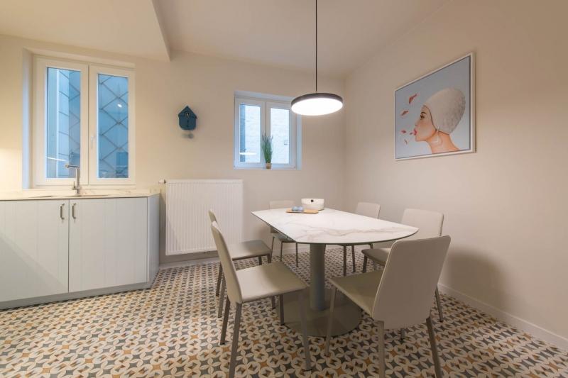 totaalreno-woning-koksijde-mortier-interieur-renovatie-34