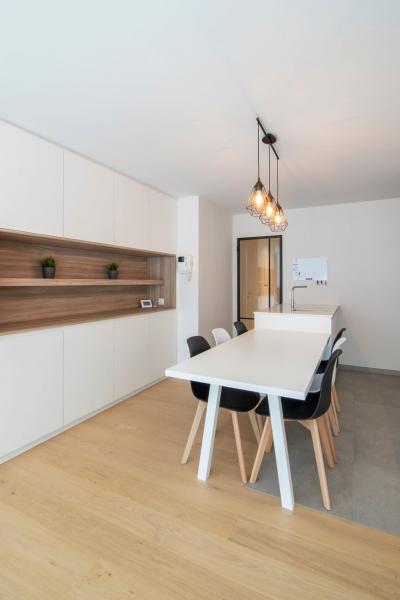 totaalrenovatie-en-meubelmaatwerk-appartement-nieuwpoort-zeedijk-mortier-2