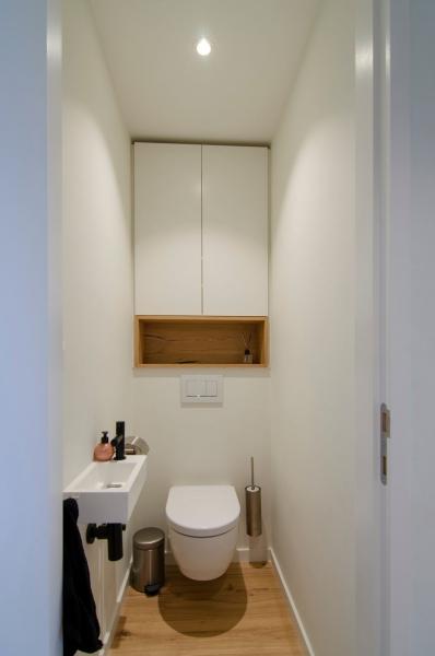 totaalrenovatie-en-meubelmaatwerk-appartement-oostduinkerke-27