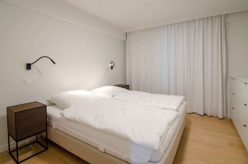 appartement-sint-idesbald-totaalrenovatie-mortier-interieur-renovatie-16