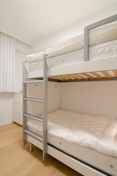 appartement-sint-idesbald-totaalrenovatie-mortier-interieur-renovatie-19