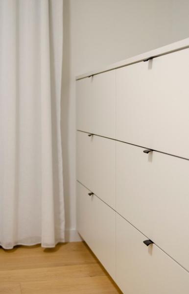 appartement-sint-idesbald-totaalrenovatie-mortier-interieur-renovatie-21