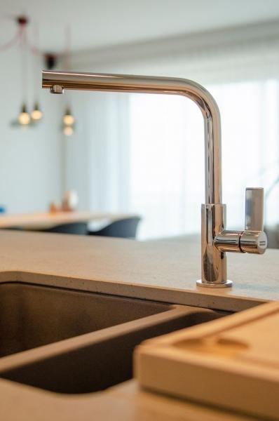 appartement-sint-idesbald-totaalrenovatie-mortier-interieur-renovatie-34