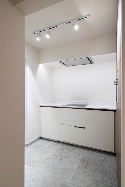 appartement-zeedijk-nieuwpoort-mortier-interieur-renovatie-8