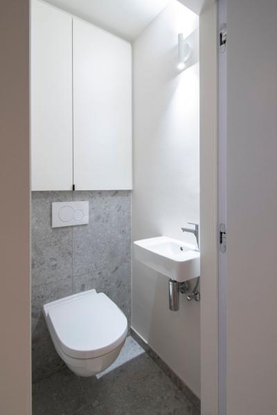 appartement-zeedijk-nieuwpoort-mortier-interieur-renovatie-9