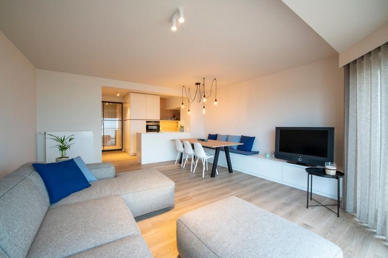 totaalrenovatie-appartement-koksijde-interieurrenovatie-mortier-renovatie-5