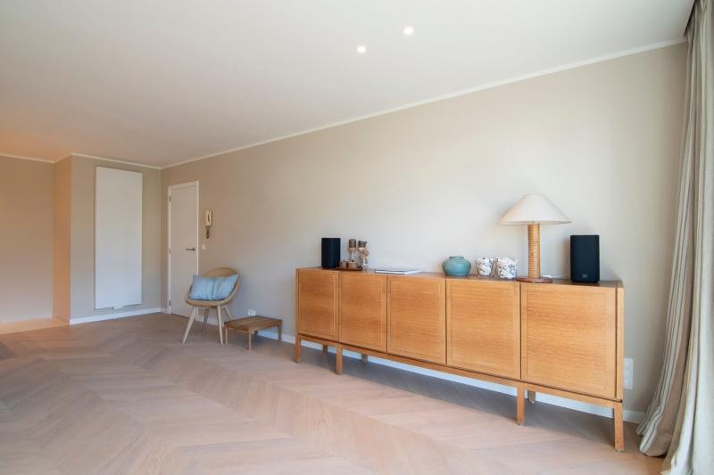 totaalrenovatie-appartement-koksijde-mortier-renovatie-hongaars-punt-4