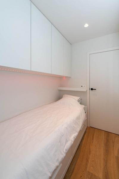 totaalrenovatie-appartement-oostduinkerke-tweedeverblijf-mortier-interieur-renovatie-38