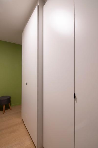 totaalrenovatie-en-meubelmaatwerk-appartement-nieuwpoort-zeedijk-mortier-26