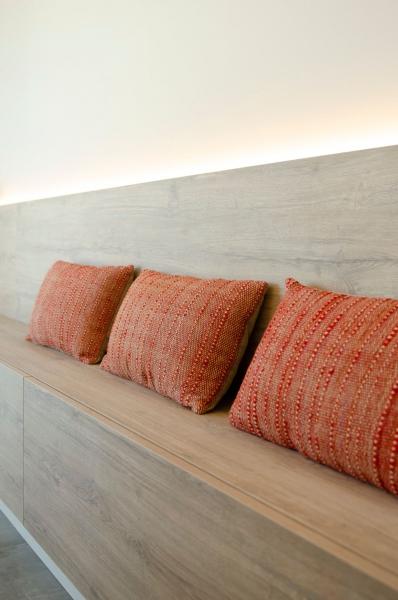 totaalrenovatie-en-meubelmaatwerk-appartement-zeedijk-koksijde-24