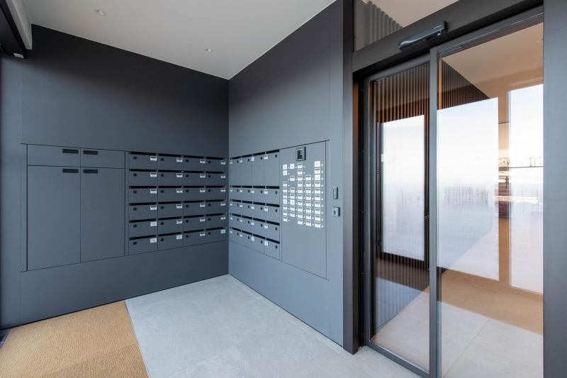 vierboete-inkom-nieuwpoort-maatwerk-mortier-interieur-renovatie-8