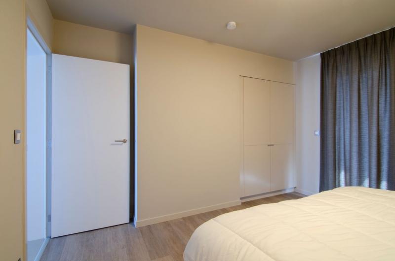 volledige-renovatie-appartement-sint-idesbald-koksijde-mortier-4