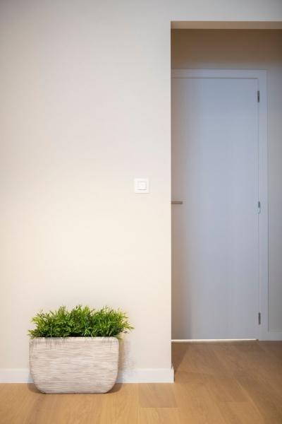 renovatie-appartement-nieuwpoort-franslaan-interieur-maatwerk-aannemer-34