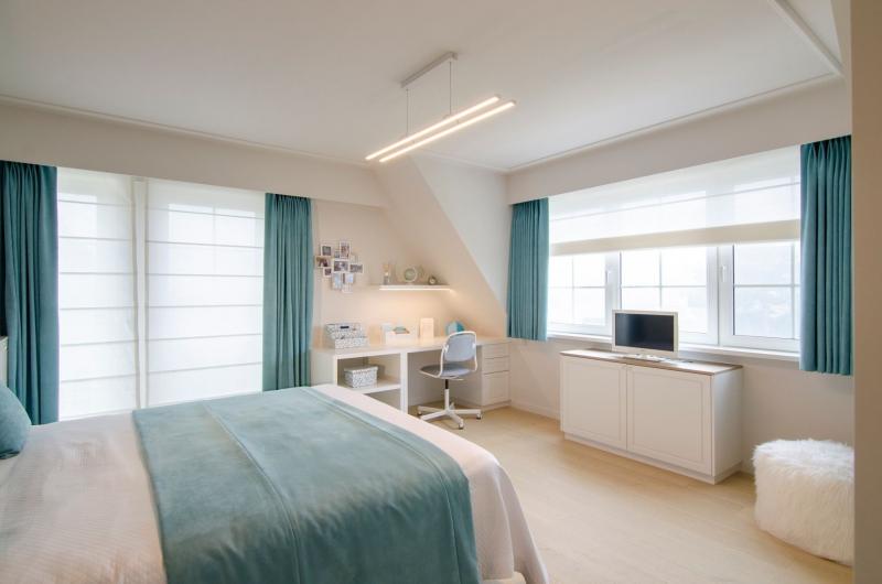 renovatie-verdiep-woning-de-panne-9