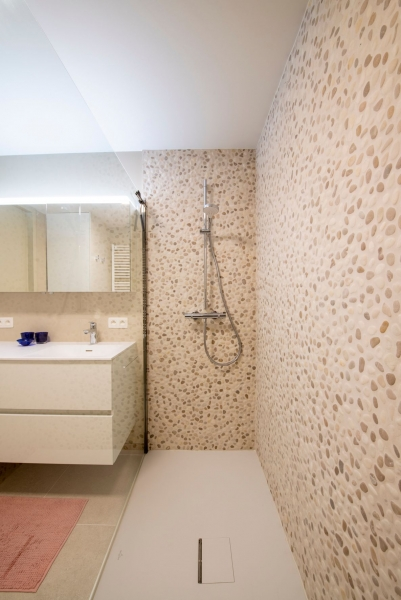 totaalrenovatie-appartement-havengeul-nieuwpoort-mortier-renovatie-77