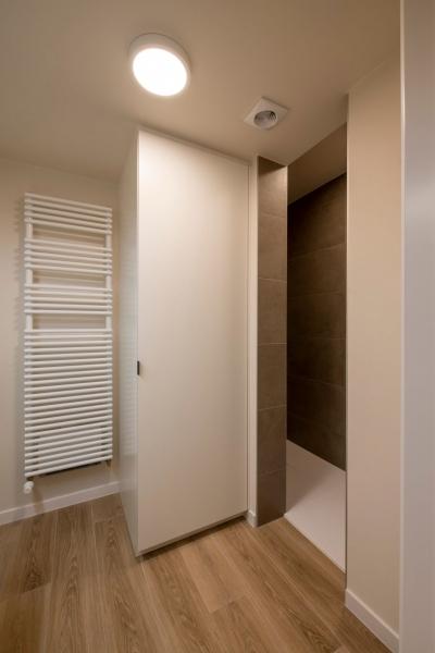 totaalrenovatie-appartement-koksijde-interieurrenovatie-mortier-renovatie-17