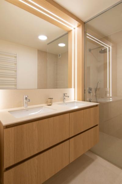 totaalrenovatie-appartement-koksijde-mortier-renovatie-hongaars-punt-22