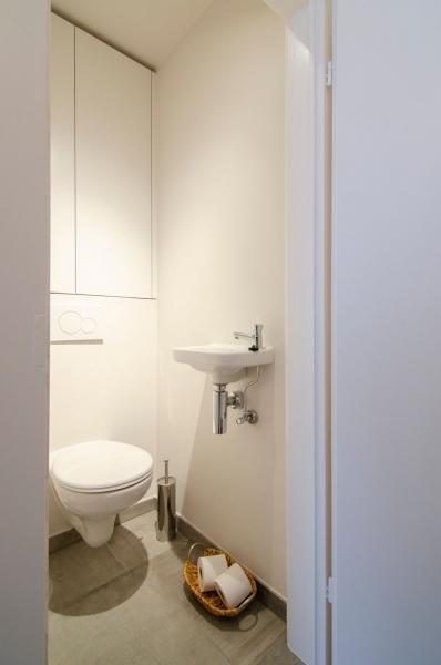 totaalrenovatie-en-meubelmaatwerk-appartement-zeedijk-koksijde-16